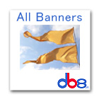 All Banners module for Jooma 1.0 to show multiple banners